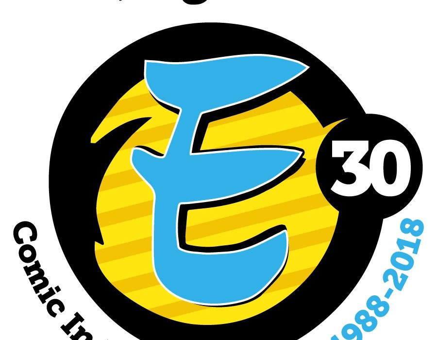 SDCC '18: Eisner Award Winners – Multiversity Comics