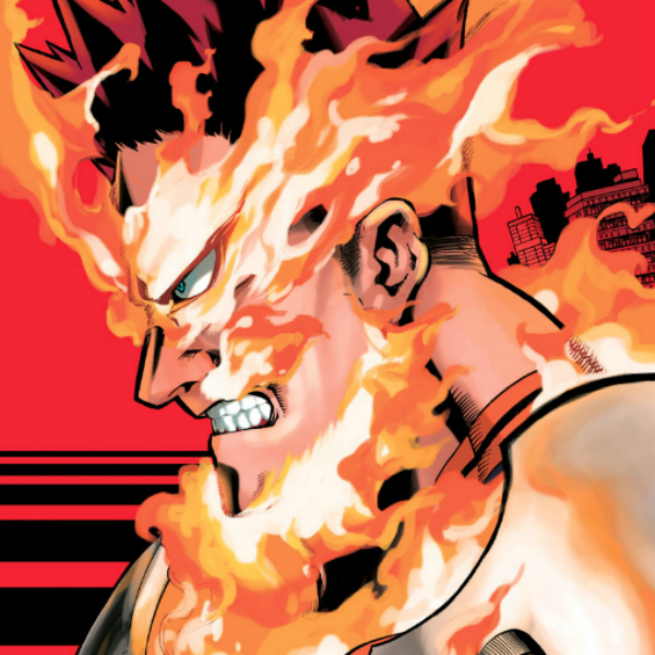 Go-Beyond-16-Endeavor-Colour-Featured