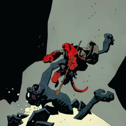 Hellboy-Winter-Special-2018-featured