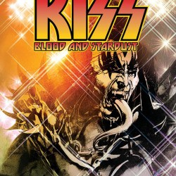 KISS-Blood-Stardust-1-featured