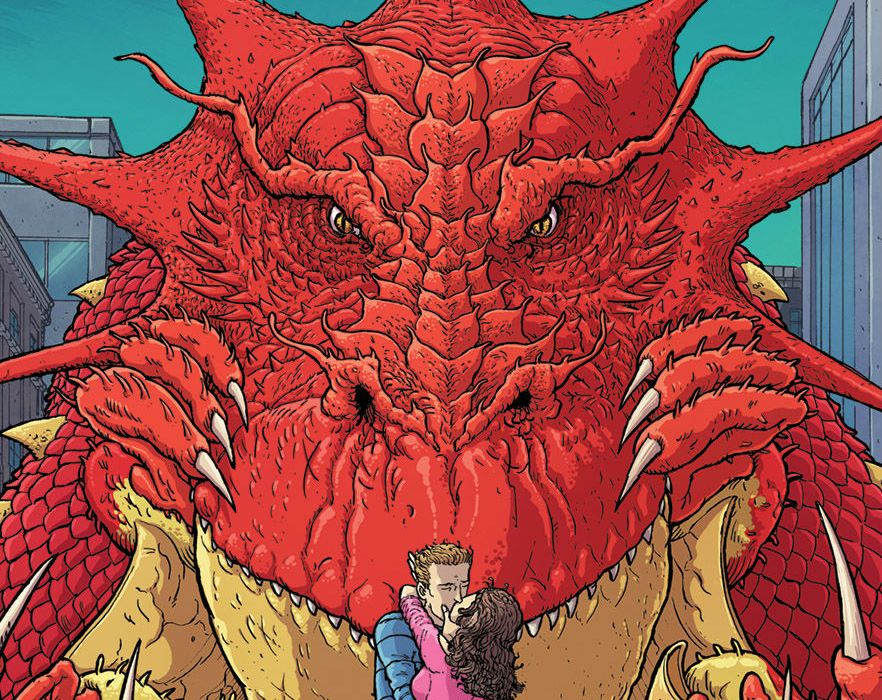Leviathan 1 cover - cropped