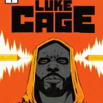 """SDCC' 18: """"Luke Cage,"""" """"Iron Fist"""" and """"Daughters of the Dragon"""" Join Marvel Digital Originals"""