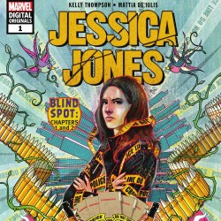 MDO-Jessica-Jones-1-featured