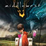 "SDCC '18: ""Middlewest,"" from Skottie Young and Jorge Corona, Blows into Image this November"