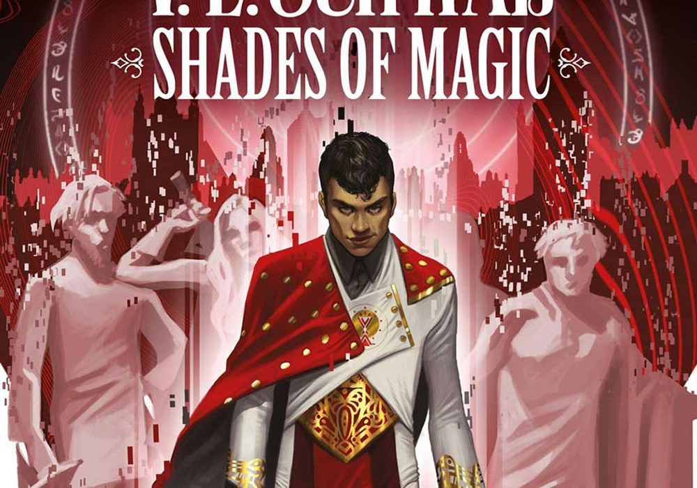 Shades-of-Magic-Steel-Prince-1-featured