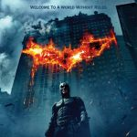 A Decade of <i>The Dark Knight</i>: Ten Thoughts for the 10th Anniversary