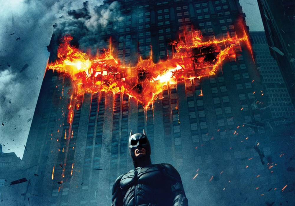 fcfffab1 A Decade of The Dark Knight: Ten Thoughts for the 10th Anniversary ...