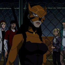 Young-Justice-Before-the-Dawn