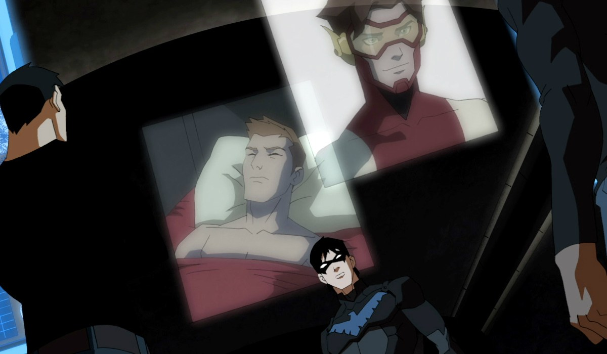 Young-Justice-Depths