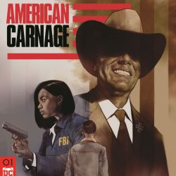 American Carnage 1 Featured