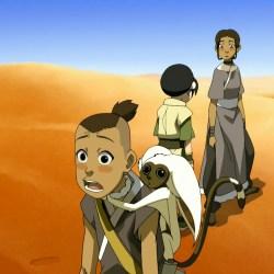 Avatar-The-Last-Airbender-2.11-The-Desert-2