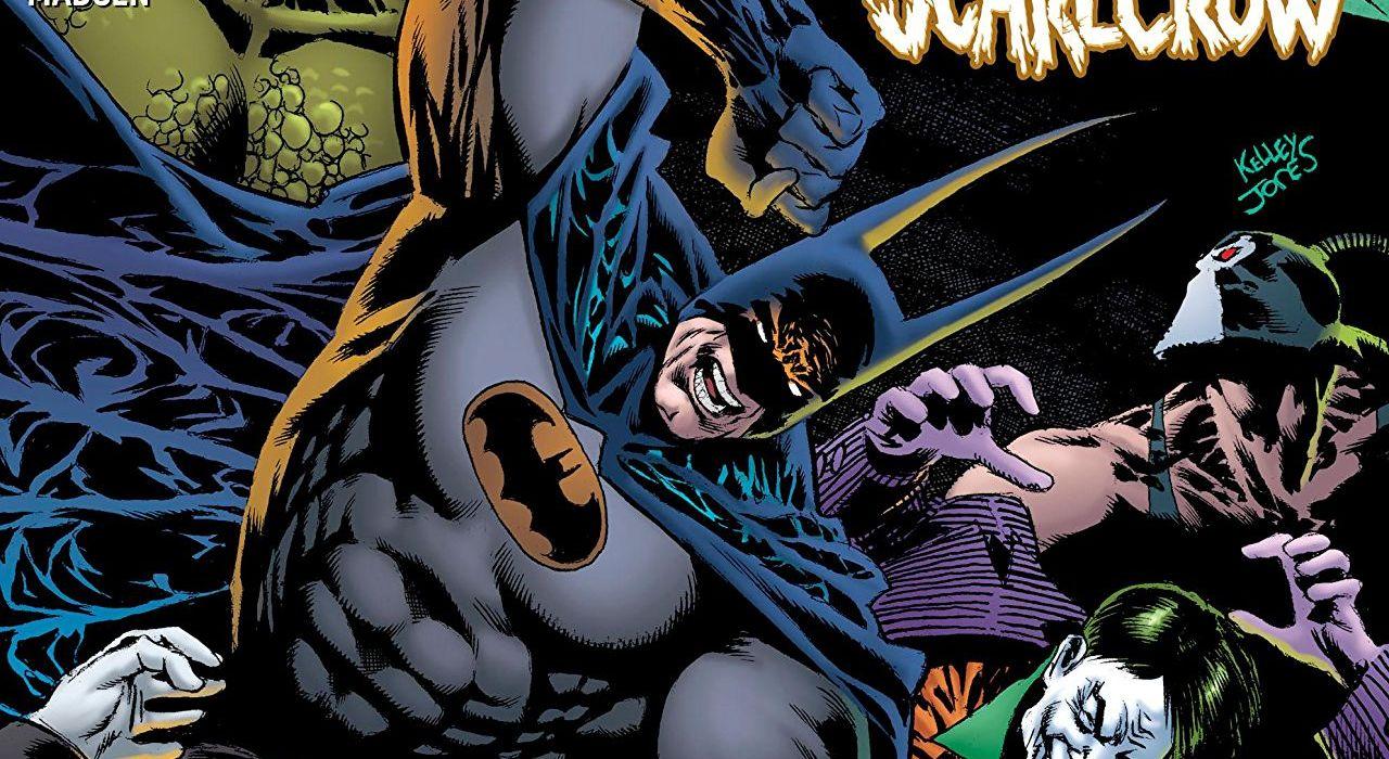 Batman_Kings_of_Fear_1