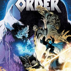 Black-Order-Miniseries-Landy-Tan-Cover-Featured