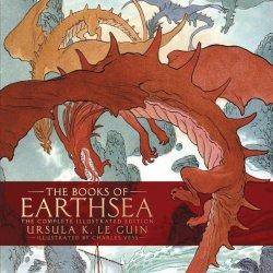 Earthsea-featured