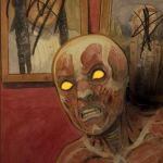 """The Harrow County Observer: """"Done Come Back"""" (Part IV)"""