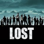 We Want Comics: <i>LOST</i>