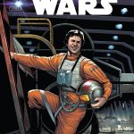 "Exclusive Preview: ""Star Wars"" #53"