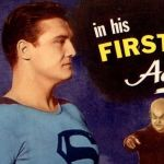 "Five Thoughts on <i>Adventures Of Superman</i>'s ""The Unknown People,"" A.K.A. <i>Superman and the Mole Men</i>"