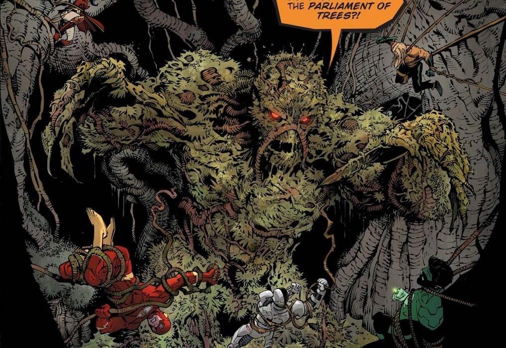Swamp-Thing-Dark-Nights-Metal