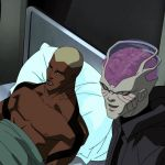 "Five Thoughts on <i>Young Justice</i>'s ""The Fix"""