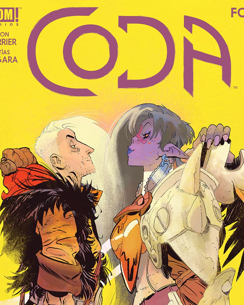 coda-4-featured