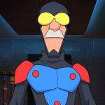 "Five Thoughts on <i>Big Hero 6: The Series</i>' ""Steamer's Revenge"""