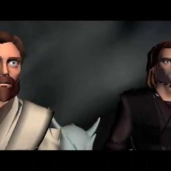 Clone-Wars-Crystal-Crisis-on-Utapau