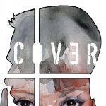 """Cover"" #1"