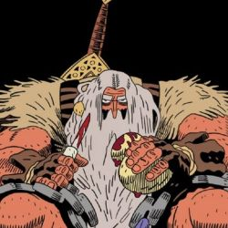 Head Lopper-09