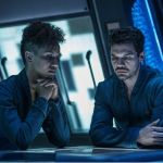 """Five Thoughts on <i>The Expanse</i>'s """"Home"""""""