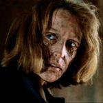 "Five Thoughts On <em>The X-Files</em>'s ""Dod Kalm"""