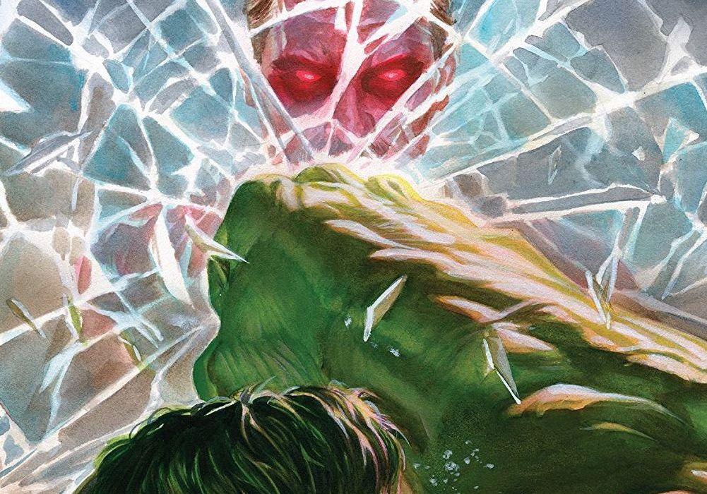 immortal hulk 6 featured