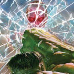 immortal hulk 6 featured