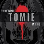 "Multiversity Manga Club Podcast, Episode 20: ""Tomie"""