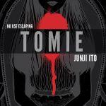 """Multiversity Manga Club Podcast, Episode 20: """"Tomie"""""""
