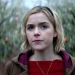 """Five Thoughts on <i>The Chilling Adventures of Sabrina</i>'s """"Chapter One: October Country"""""""