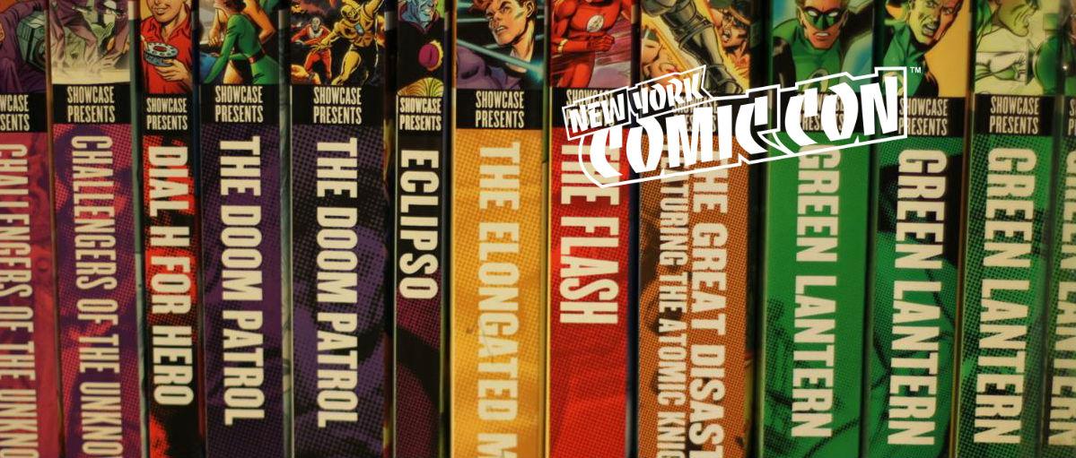 Comic-Shelf-NYCC