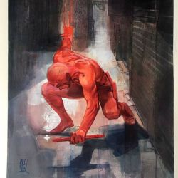 DD_Alex_Maleev_featured