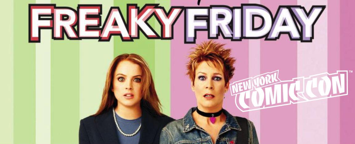 Freaky-Friday-NYCC