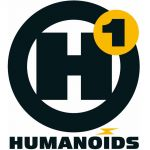 NYCC '18: Humanoids Names Mark Waid Director of Creative Developments