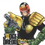 Carlos Ezquerra, Co-Creator of Judge Dredd, Dead at 70