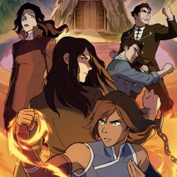 Korra-Ruins-of-the-Empire-Featured