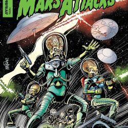 Mars Attacks 1 Featured