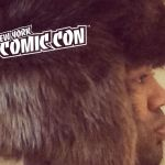 NYCC '18: Kwanza Osajyefo Discusses the New H1 Imprint at Humanoids