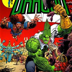 Savage-Dragon-88-Featured-Image