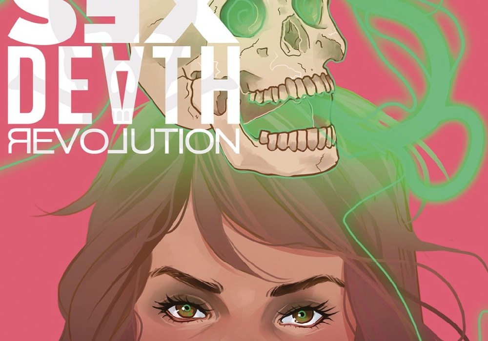 Sex-Death-Revolution-01-Featured-Image