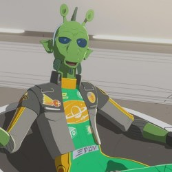 Star Wars Resistance The High Tower Featured Image