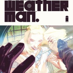 Weatherman-5-featured-image