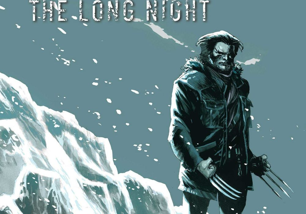 Wolverine-the-Long-Night-comic-Featured