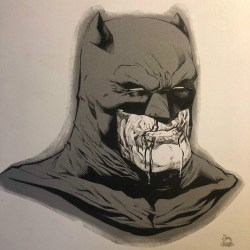 dark-knight-ryan-stegman-featured